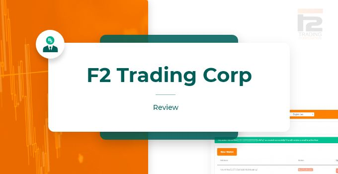 f2 trading corporation review