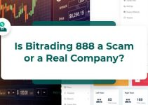 bitrading 888 bitrading888.com review
