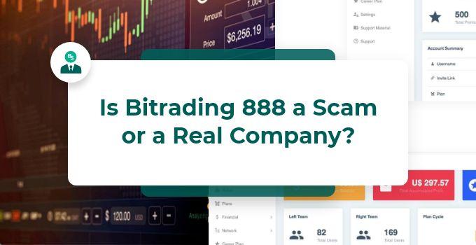 bitrading 888 bitrading888.com review