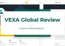 Vexa Global review