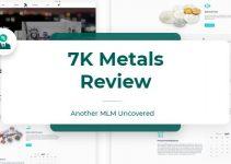 7K Metals Review MLM