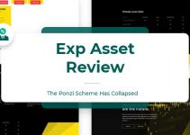 Exp Asset Review