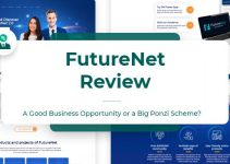 FutureNet MLM Review