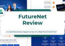 FutureNet MLM Review