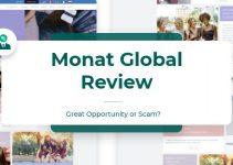 monat global mlm review