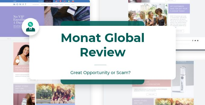 monat global mlm review