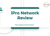 iPro Network Review MLM
