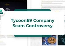 Tycoon69 mlm review scam